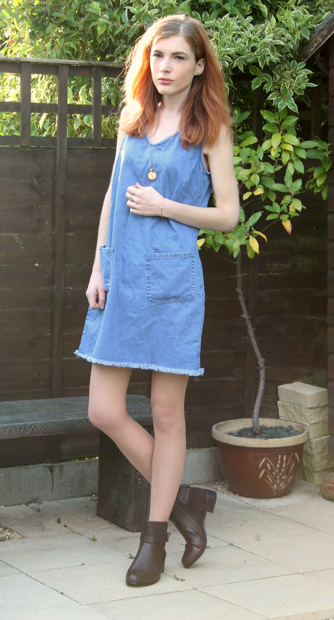 Communication on this topic: 32 Beautiful Denim Dress to Inspire your , 32-beautiful-denim-dress-to-inspire-your/