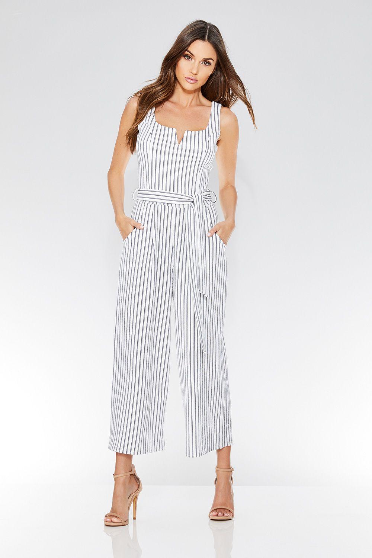 5af71276b755 white-and-navy-stripe-tie-belt-jumpsuit-00100014484